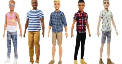 mattels-new-ken-dolls-will-have-man-buns-so-your-nightmares-came-true-2