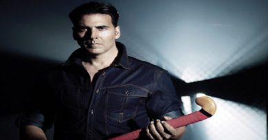 Bollywood-superstar-Akshay-Kumar-claims-Hockey-India-League-has-the-potential-to-change-the-face-of-hockey-in-the-country