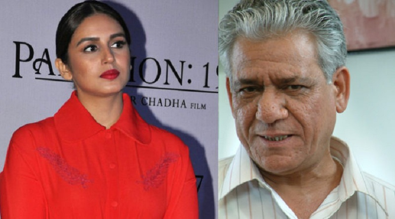 Huma-Qureshi-a-file-photo-of-Om-Puri-678x381