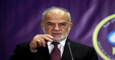 Iraq_ForeignMinister0721