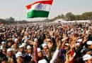 Making Indian democracy a world leader – through civic engagement