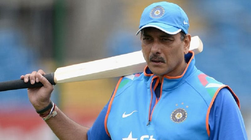 Shastris, Kumbles will come and go; fabric of Indian cricket will remain: Head coach