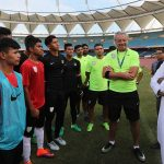 FIFA U-17 World Cup India 2017 from October 6