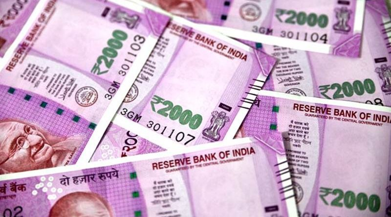 Rs2000-notes