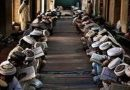 UP: Madrassas defying order on I-Day may face action under NSA