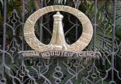 Central fellowship of Rs 70,000 for IIT PhD researchers