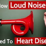 Noise pollution can lead to cardiac problems, say doctors