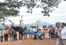 Dasara Adventure Sports events inaugurated