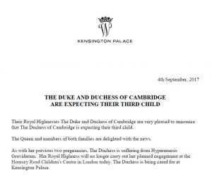 kate-william sept 4