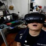 One-in-three consumers will be virtual reality users by 2020, says Ericsson