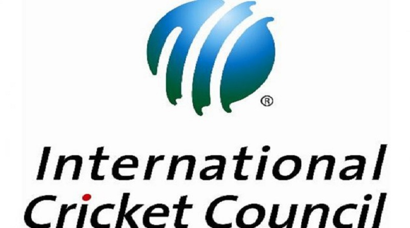 ICC to start nine-team Test and 13-team ODI league