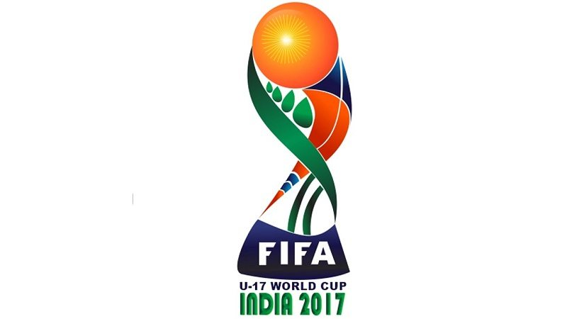 Federation Internationale de Football Association  U-17 World Cup 2017 kicks off today