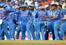 In-form India face New Zealand in first ODI
