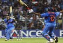 India vs NZ: Ahead of 1st ODI, Dhoni takes us back to 2011 World Cup winning six