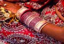 Circulation of study material endorsing dowry being probed: Bengaluru college