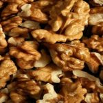 Eating walnuts, soybean can ward off diabetes risk