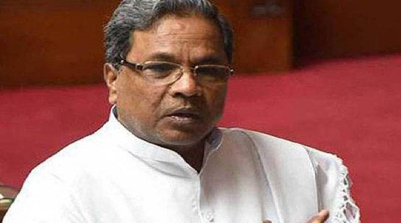 In new video, Siddaramaiah expresses concerns over JD(S)-Congress
