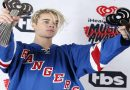 Justin Bieber shares 'endearing' post for his father