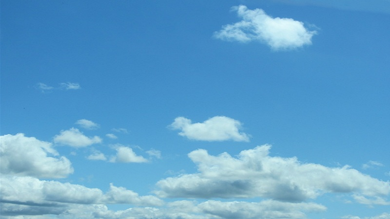Here's what Ranveer Singh's parents gifted Deepika on her birthday