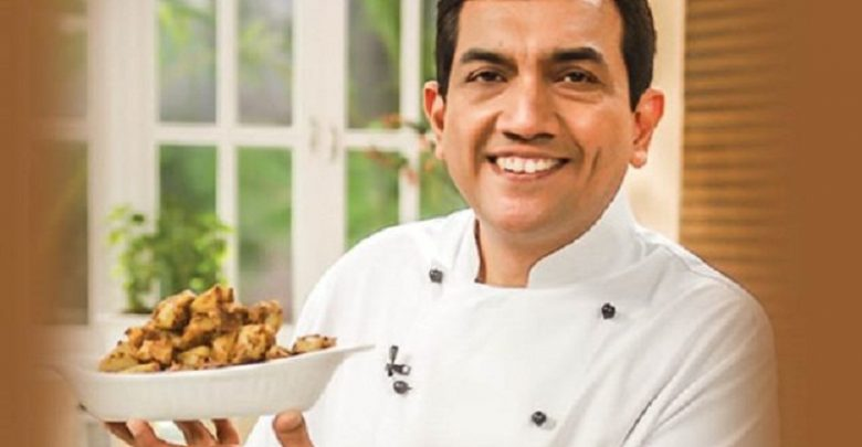 Modi not a fussy eater cooking for him a pleasure sanjeev kapoor modi not a fussy eater cooking for him a pleasure sanjeev kapoor mysuru today forumfinder Images