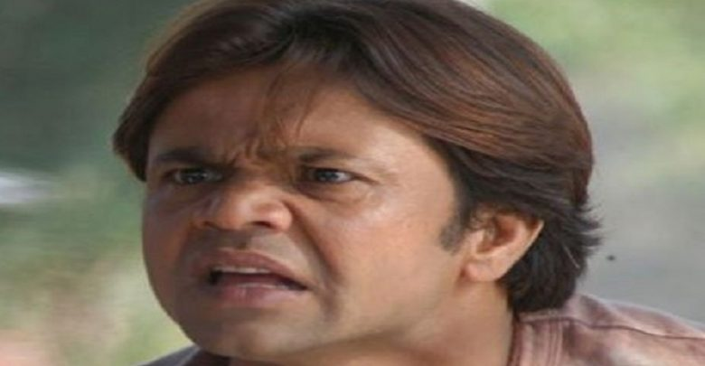 Cheque bounce case: Actor Rajpal Yadav sentenced to jail