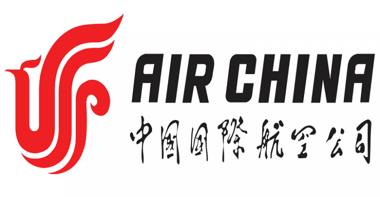 Air China flights cut over vaping pilot emergency - Mysuru ...