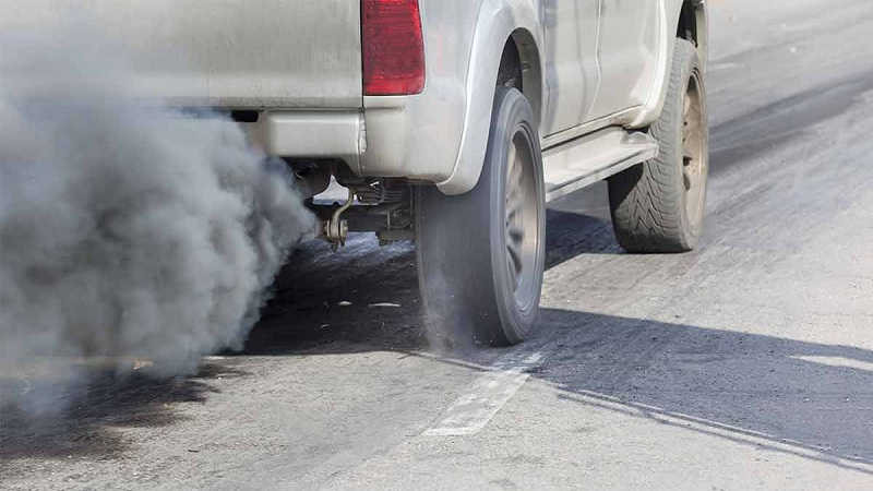Now a common format for Issuance of PUC (Pollution Control Certificate) across India