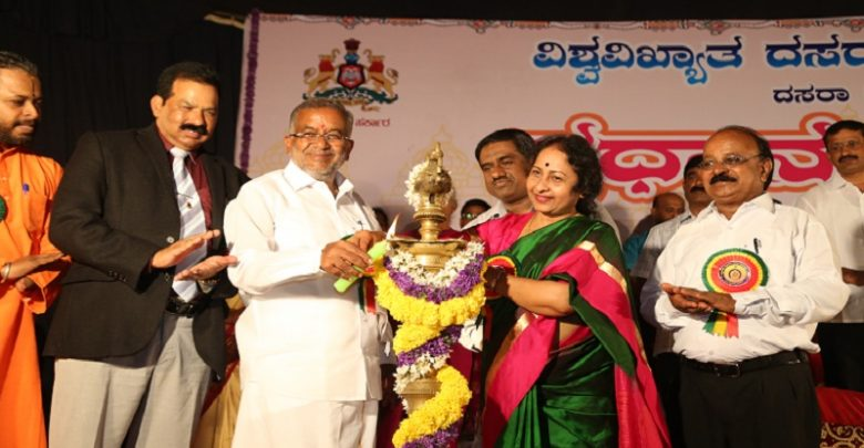 Poets, writers must respond to today's problems: Dr Srikanta
