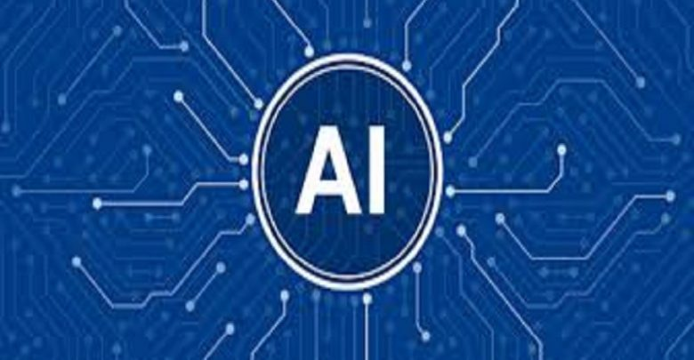 Importance of Artificial Intelligence