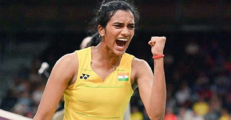 PV Sindhu looks to snap run of early exits at French Open – Mysuru ...