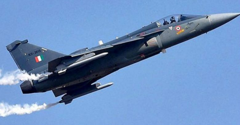 Image result for Defence Acquisition Council approves procurement of 83 Tejas Fighter Jets