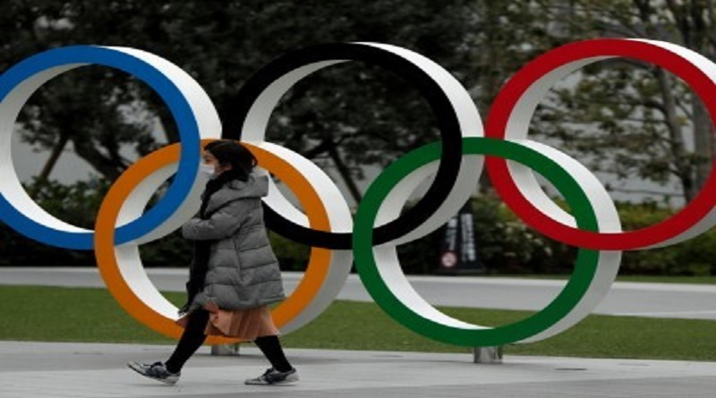 Planning for Olympics in a pandemic has echoes of 1920 ...