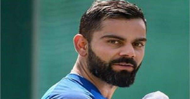 Respect Kohli for taking paternity leave but his absence ...