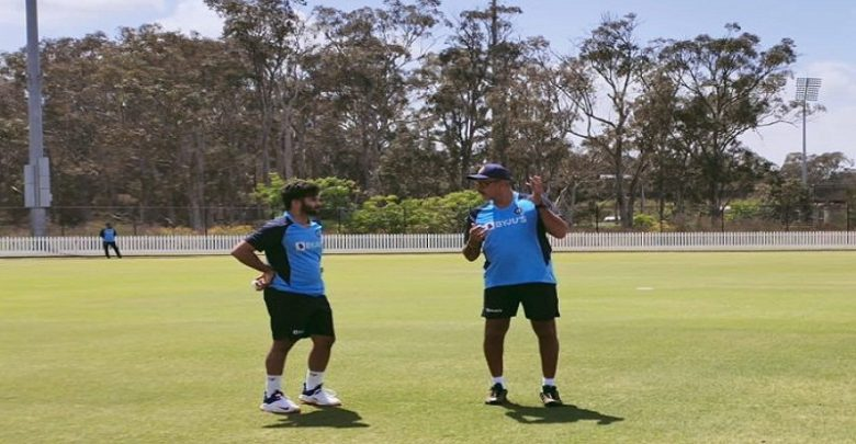 Australia vs India: Ravi Shastri feeling 'great to get ...