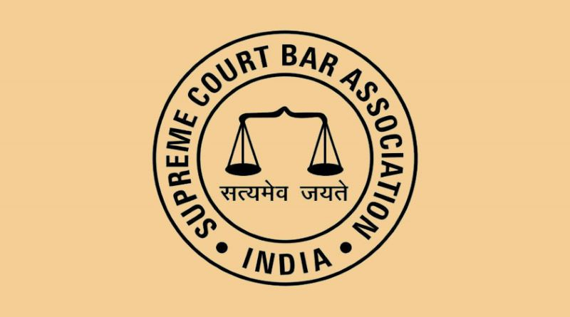 All 3 members of poll panel for Supreme Court bar association's election resign – Mysuru Today